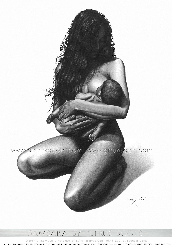 Фотографии черно белые девушек беременных 14 фотография